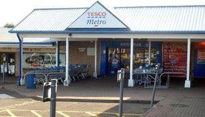 Kredyt Hipoteczny w UK Tesco Bank Oferuje Nowy Produkt