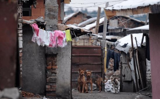inwazja_romów