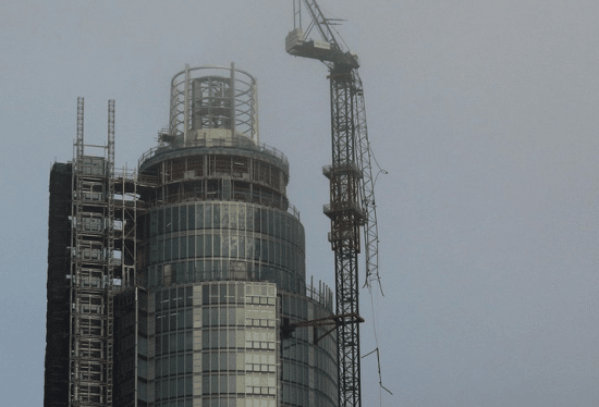 katastrofa_w_londynie