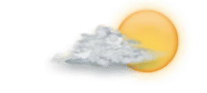 pogoda w uk icona