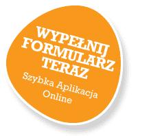 Aplikacja o pożyczkę online