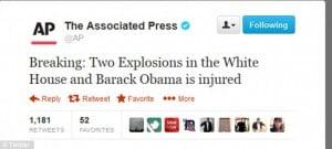 biały-dom-eksplozja