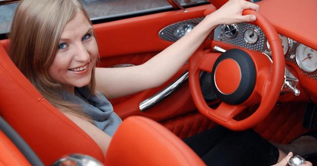 Sposoby na Tanie Ubezpieczenie Samochodu w UK