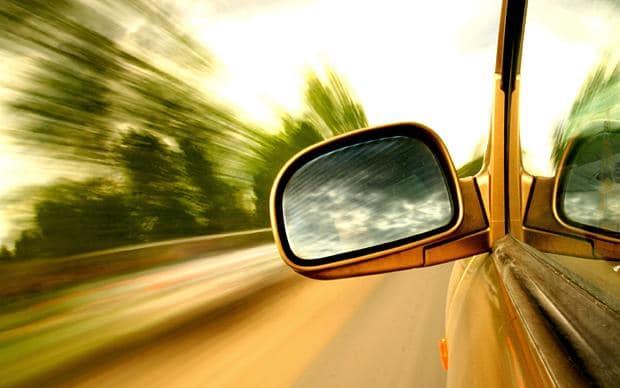 Ubezpieczenie samochodu w UK polskie zniżki