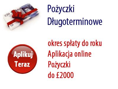 pozyczki_dlugotermionowe_w_uk