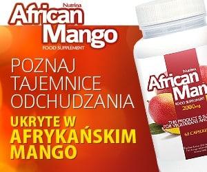 AfricanMango_PL_300x250