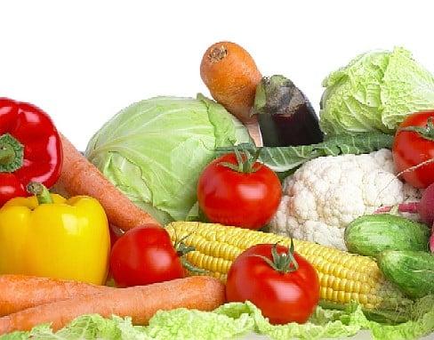 Zanim Przeklną Nas Nasze Dzieci czyli Z Czego Składa Się Nasz Posiłek