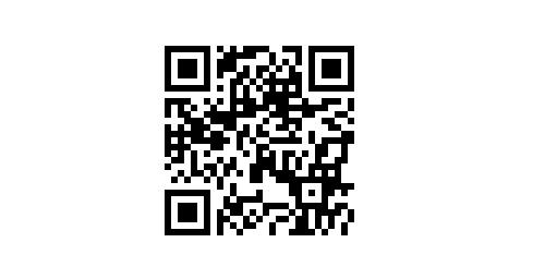 Kody QR Android Apple