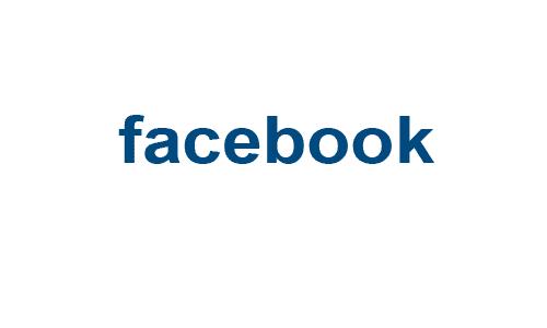 Czy facebook będzie usunięty