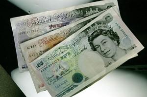 Zasiłki w UK Kary dla Zasiłkowych Oszustów