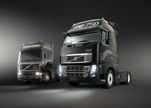 Kierowca CPC szkolenie okresowe dla kierowców ciężarówek, kierowcy autobusów i autokarów