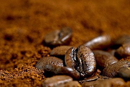 Zdrowa Kawa- Kubatówka
