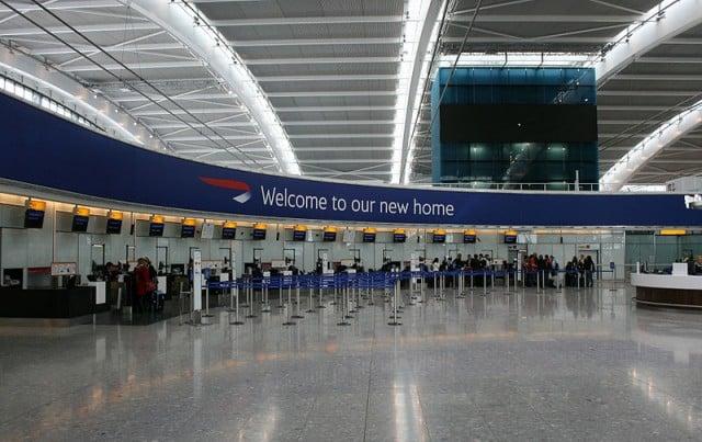 Polacy Wracają do UK Jest Nas Coraz Więcej