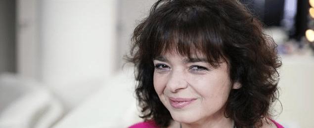 Katarzyna Grochola - Podanie o Miłość