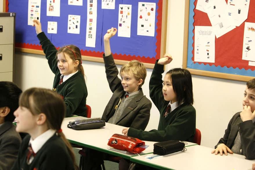 Komunikat Bi-SLI Badania Dla Dzieci Dwujęzycznych