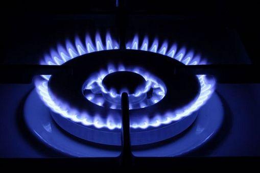 EDF 10.8% - Podwyżkom Nie Ma Końca