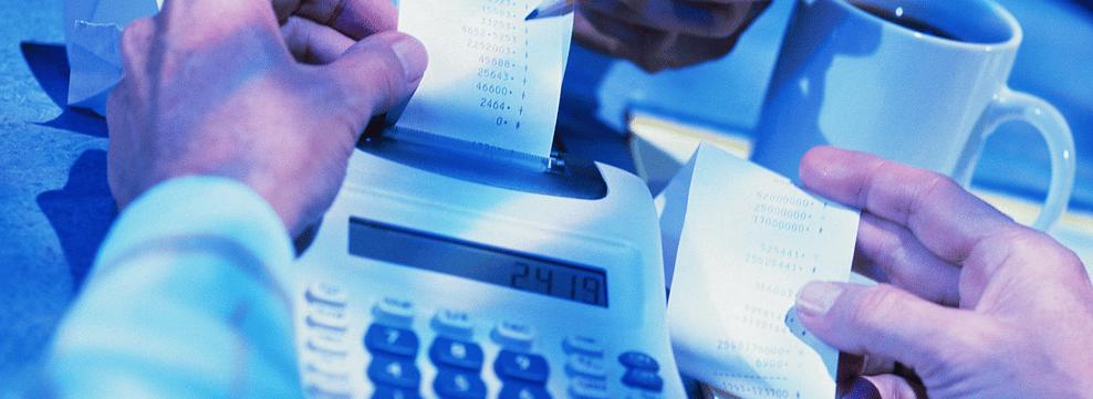 Podatki w UK Fakty I Mity
