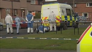 Morderstwo Polaka w Carlisle Sześć Osób Oskarżonych w Związku z Morderstwem