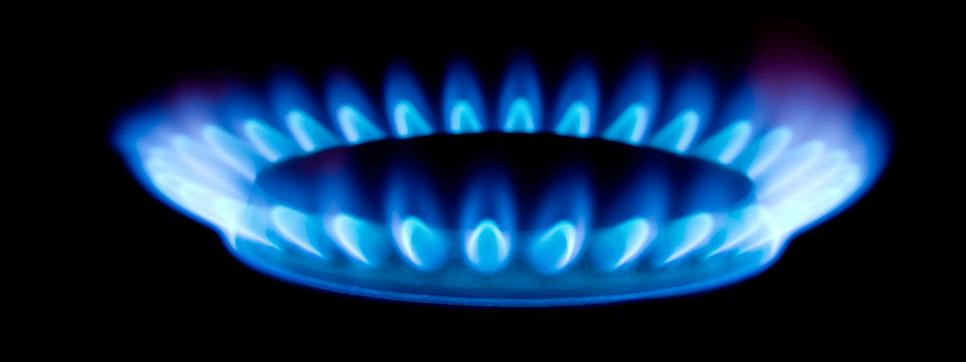 Scottish Power, Npower, British Gas oraz SSE Podnoszą Ceny Energii w UK