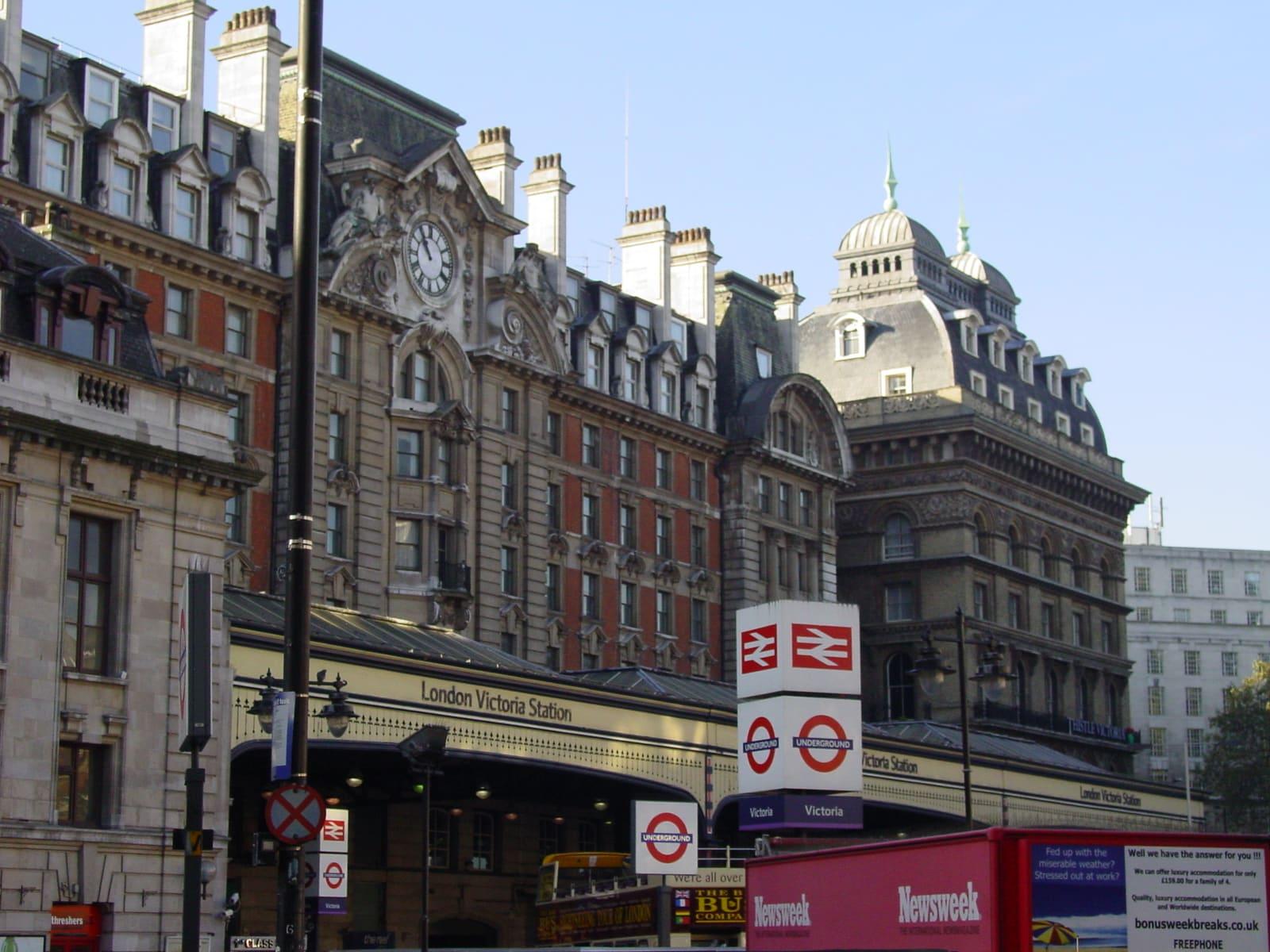Katastrofa Lotnicza Śmigłowca W Londynie