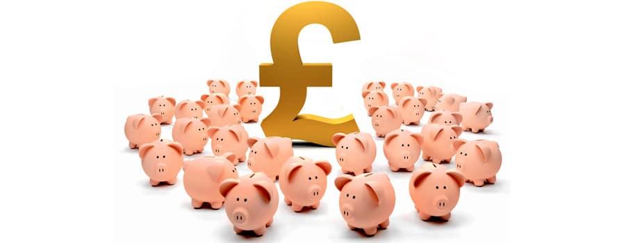 PPI Jak Sprawdzić – Odszkodowanie Zwrot Lista Banków Formularze