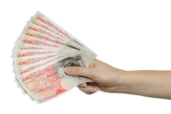 UK Zmiany w Podatkach Skorzystają Miliony