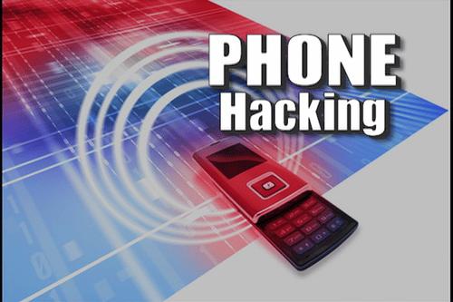 Telefoniczni Hakerzy - Czy Powinniśmy Się Ich Obawiać