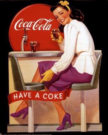 Coca-Cola Receptura Czyżby Tajemnica Coca-Coli Skrywana Tak Długo Została Odkryta