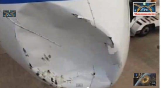 ufo-impatto-aereo