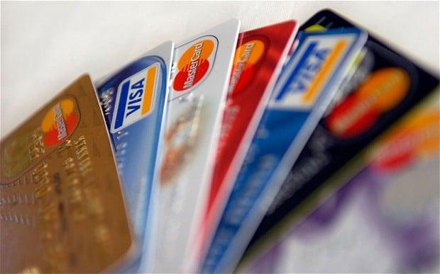 CPP - Mis Selling Ubezpieczenie Karty Co Powinienem Zrobić