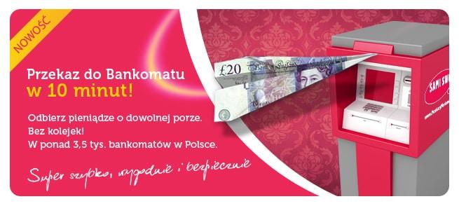 sami-swoi-bankomat