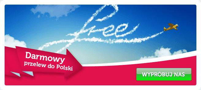 sami-swoi-przekazy-pieniezne-do-polski
