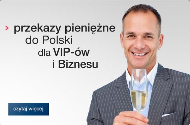 Sami Swoi Premium Przelewy Które Rozwiną Skrzydła Twojej Firmy