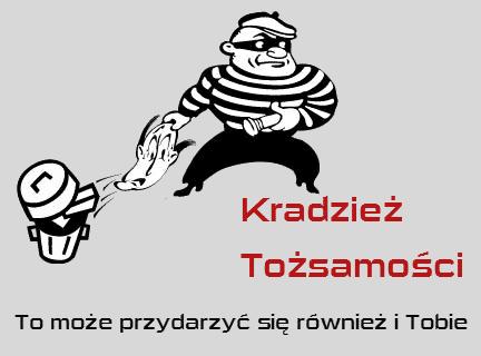 Przekazy Pieniężne Sami Swoi Darmowy Przelew Do Polski