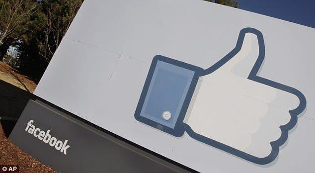 Pożyczki w UK i Facebook? Nie Ma Przyjaciół Nie Ma Pożyczki