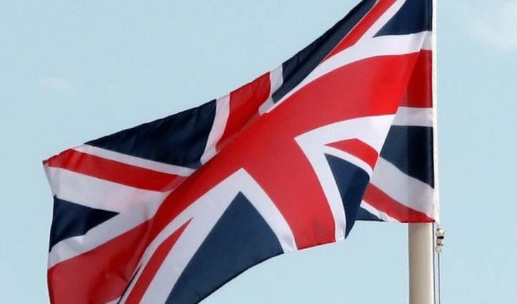 Rumuni i Bułgarzy w UK Brytyjczycy na Tak