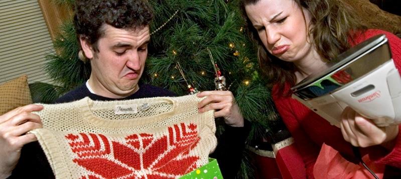 Jak Dostać z Powrotem Pieniądze za Świąteczne Prezenty Te Niechciane Uszkodzone i Te Które Nigdy Nie Dotarły
