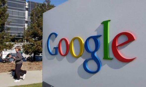 Google i Facebook Token Dla Ochrony Użytkowników