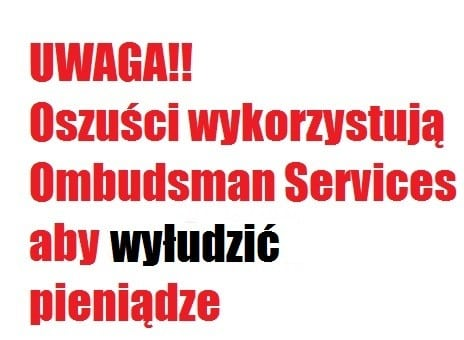 ombudsman-1