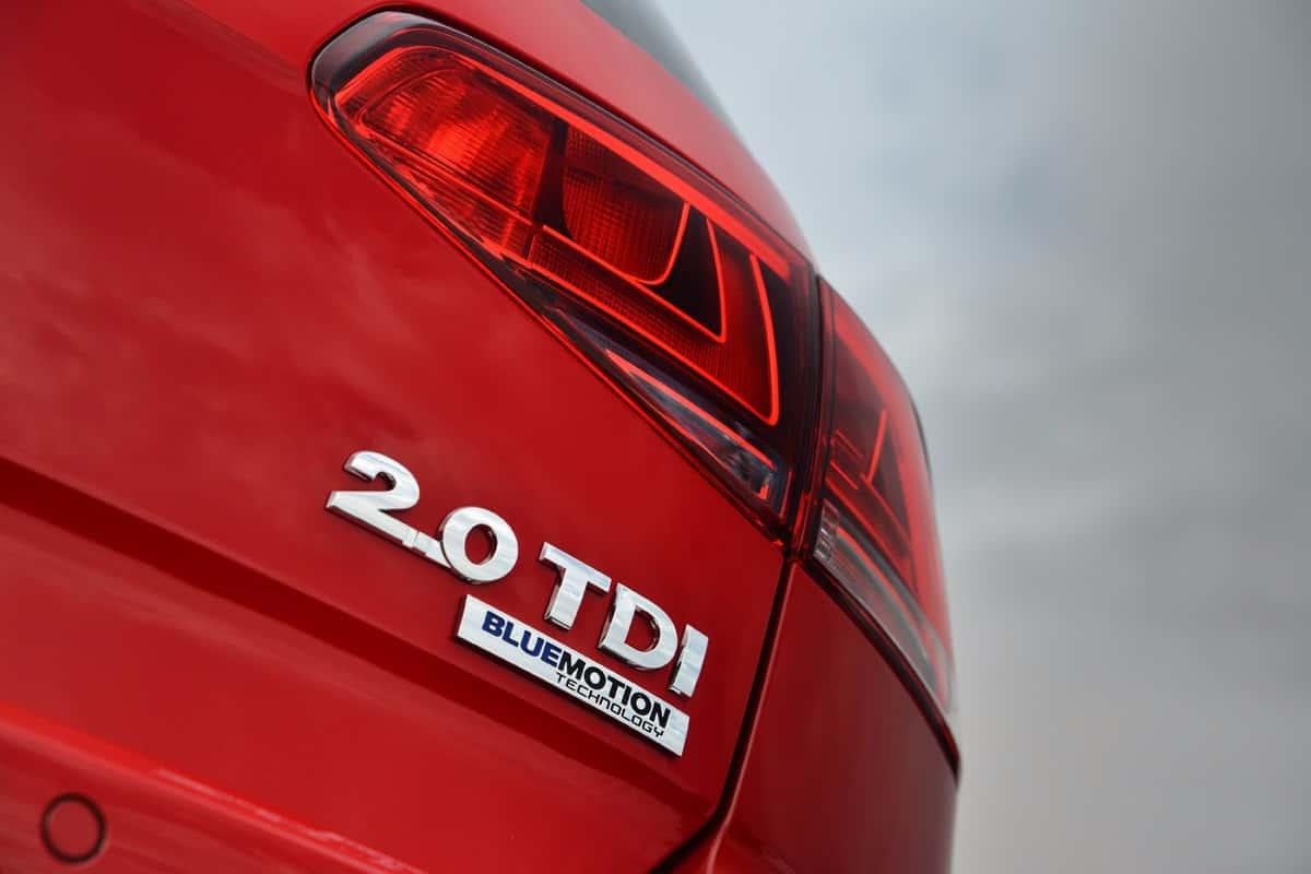 WV Skandal Emisji Spalin w UK: VW, SEAT, Skoda i Audi Użytkownicy Aut w UK Mogą Teraz Sprawdzić Czy To Dotyczy ich Auta.