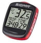 sigma-base-bc-1200-wl