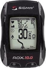 licznik rowerowy sigma gps rox 10.0