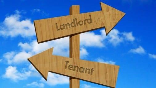 Problemy z Landlordem w UK – Masz Problem Aby Zapłacić Rent?